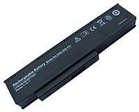 Аккумулятор к ноутбуку ALLBATTERY Plus Fujitsu-Siemens SQU-809-F01 11.1V 5200mAh