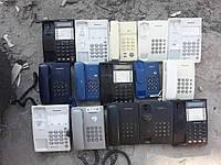 МЕГА ЛОТ стационарные телефоны №9-204-7