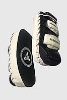 Пада BERSERK SCANDI-FIGHT black/white (размеры в ассортименте)