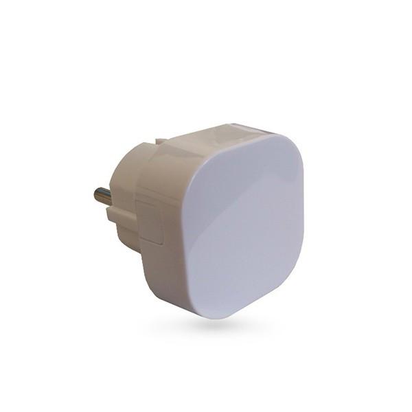 Пристрої для управління системою та аксесуари