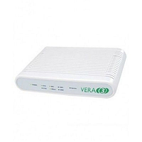 Контроллер Mi Casa Verde Vera 3 MCV_VERA_3