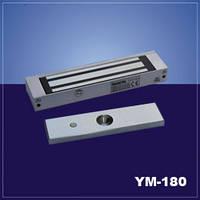Электромагнитный замок YLI ELECTRONIC YM-180  (AM-180)