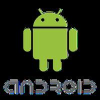 «Разработка мобильных приложений для платформы Android»