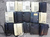 МЕГА ЛОТ стационарные телефоны №9-204-8