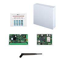 Комплект проводной сигнализации Satel VERSA-5/GPRS