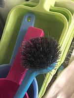 Щётка-сметка  это незаменимый инструмент в любом хозяйстве!