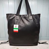 e3366ffb44b5 Женские итальянские сумки в Украине. Сравнить цены, купить ...