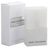 Angel Schlesser Femme 100 ml TEST