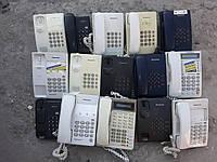 МЕГА ЛОТ стационарные телефоны №9-204-9