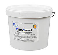 Фильтрующая загрузка FiltroSmart