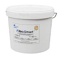 Фільтруюча завантаження FiltroSmart