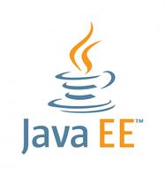 Профессиональный курс «Java Enterprise Technologies» в совмещённом online+offline формате