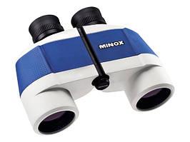 Бинокль Minox BN 7x50 II