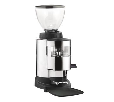 Кофемолка CEADO E6X
