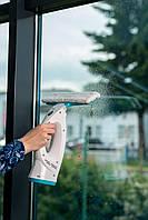 Мойка для окон 3 в 1 Concept CW-1000 Perfect Clean