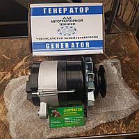 Генератор Д-240.243 МТЗ-80.82 14В 1150 Вт