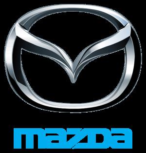 Масло Mazda 5w30 оригиналное моторное масло