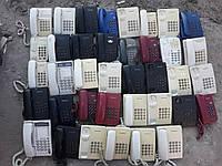 МЕГА ЛОТ стационарные телефоны №9-204-10