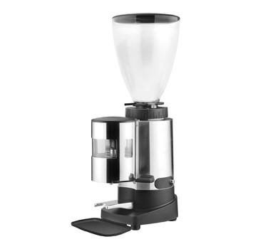 Кофемолка CEADO E7X
