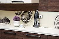 Ручной пылесос Concept Clean VP4340