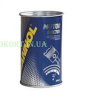 Присадка для повышения давления масла (снижение расхода) (300 мл)   (9990 Motor Doctor)   MANNOL