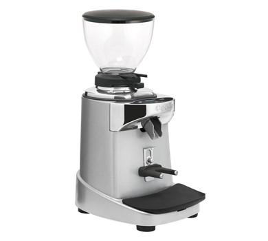 Кофемолка CEADO E37J