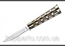 Нож балисонг 227 мм 15078