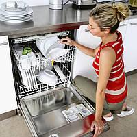 Ремонт посудомоечных машин BOSCH в Киеве