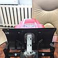 Электрокультиватор Forte ЕРТ-1400  (37593), фото 7