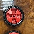 Электрокультиватор Forte ЕРТ-1400  (37593), фото 9