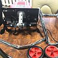 Электрокультиватор Forte ЕРТ-1400  (37593), фото 6