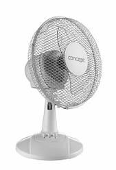 Настольный вентилятор Concept VS-5020