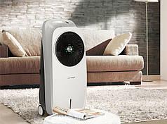 Вентилятор с функцией охлаждения воздуха Concept OV5200