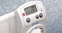 Для чего используется терморегулятор на розетку: особенности его функционирования