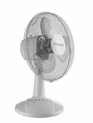Настольный вентилятор Concept VS-5021