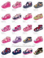 Поставки новых моделей детской обуви!