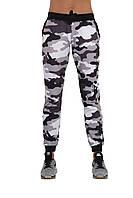 Женские спортивные штаны BERSERK WOMENS SPORT CAMO (размеры в ассортименте)