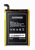 Doogee OUKITEL K6000 Pro T6 HT6 Аккумулятор Батарея АКБ