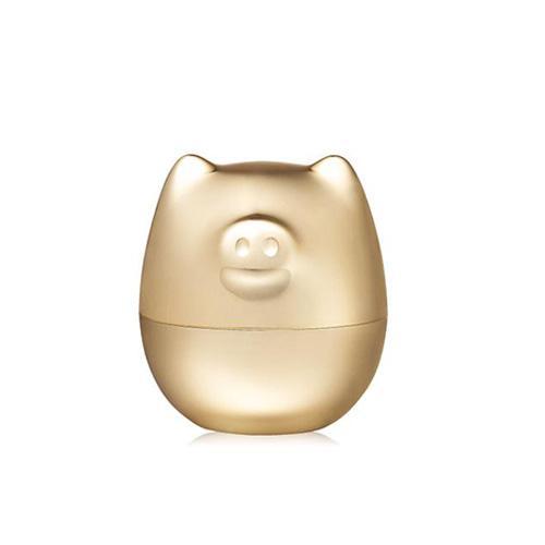 Маска омолаживающая с золотом TONY MOLY 2019 New Year Gold Mask, 80 мл