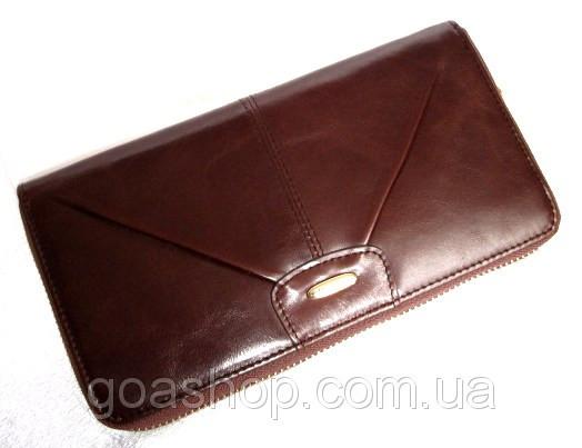 Кошелек женский кожаный. Стильный кошелёк. Женские кошельки кожаные. Купить женские кошельки.