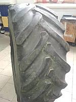 Шина б/у Dneproshina 21.3R24, фото 1
