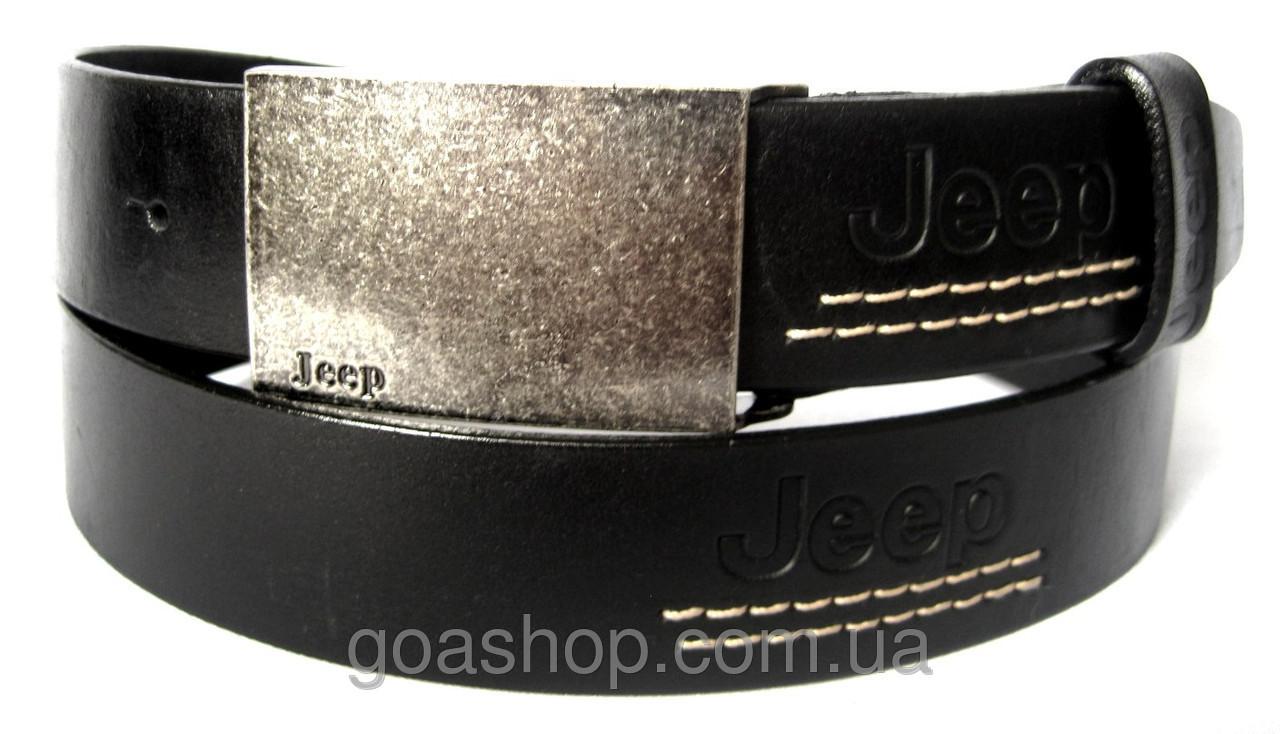 Ремень кожаный для мужчин belts ремень мужской с оригинальной пряжкой