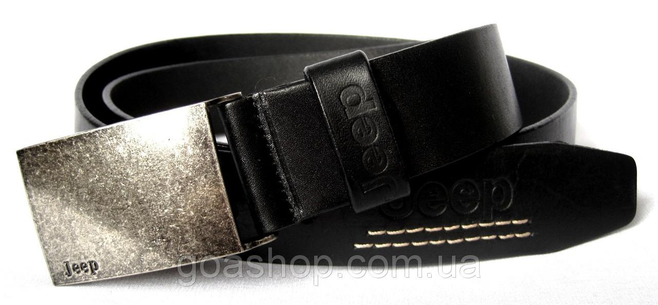 Кожаные ремни для джинсов фото купить ремень кожаный широкий