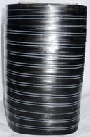 Капельная лента GreenLine (Грин Лайн), капельницы через 15см, 500м, в размотку, фото 1