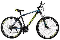 Велосипед Titan Spider 29″