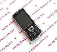 Donod D802, TV, сенсор+клавиатура, фото 1