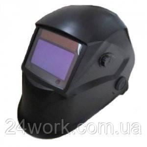 Сварочная маска-хамелеон Arctotic SUN7