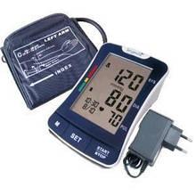 Измеритель давления автоматический LONGEVITA BP-1307