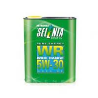 Моторное масло SELENIA WR PURE ENERGY SAE 5W-30