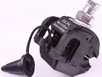Прокалывающий зажим EH.P-4 (4-50мм2 - 16-95мм2)